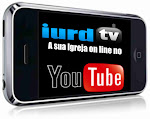 Iurdtv No Youtube