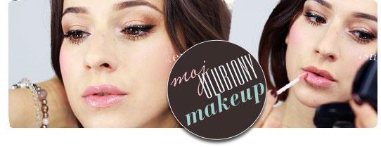 http://www.alinarose.pl/2013/12/makeup-routine-2-czyli-update-mojego.html