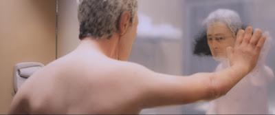 Anomalisa Movie Image 20