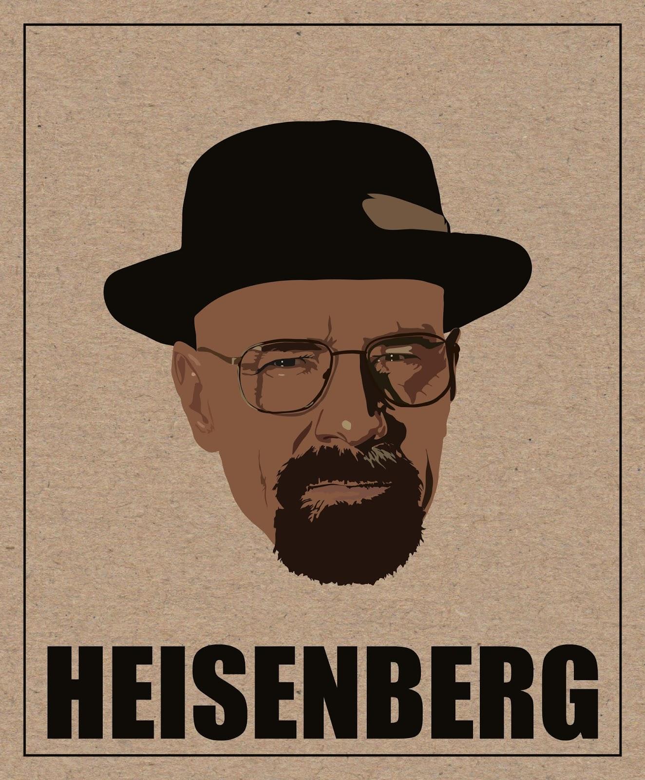 heisenberg, walter-white-breaking-bad, walter-white-heisenberg, heisenberg-breaking-bad, heisenberg-hat, heisenberg-poster
