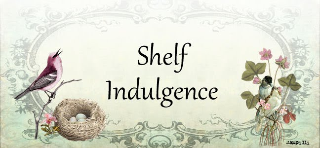 Shelf Indulgence