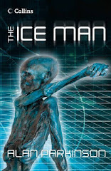 Buy 'The Ice Man'