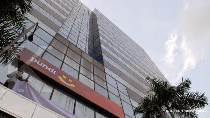 Lowongan Kerja Bank Pundi Indonesia November 2014 - Kerjah