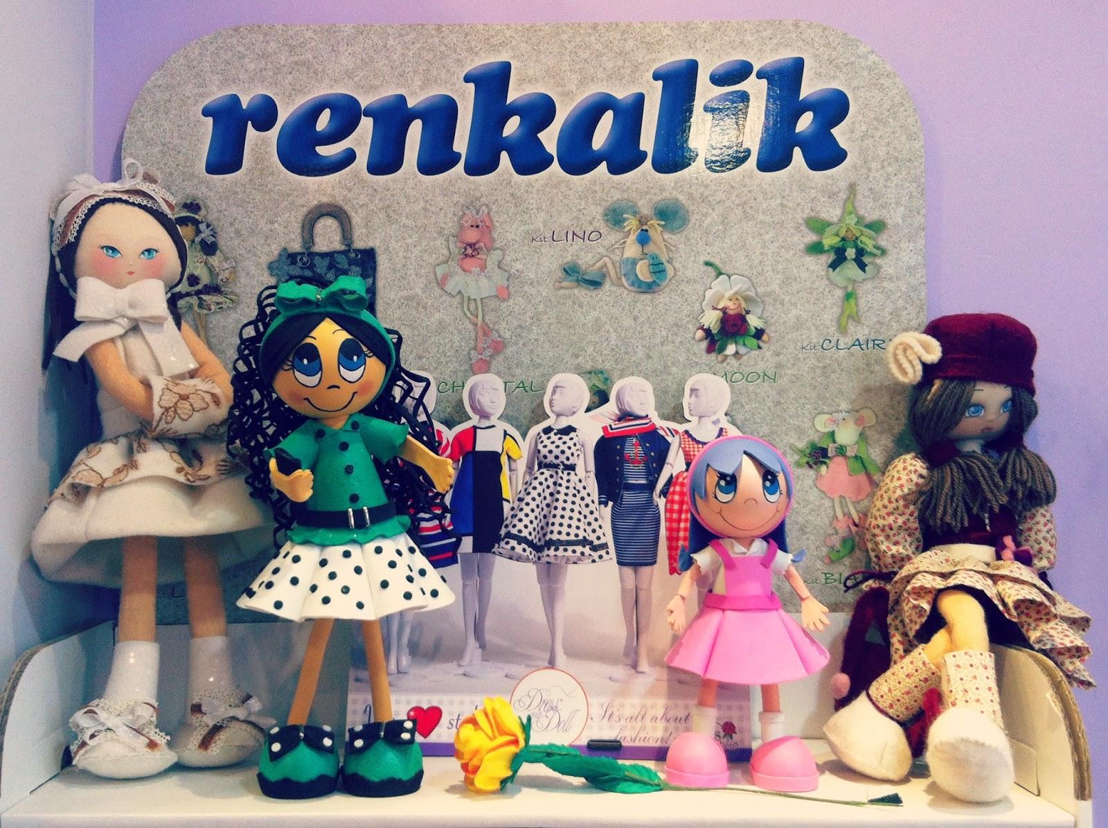 tienda de manualdiades eskuka_3