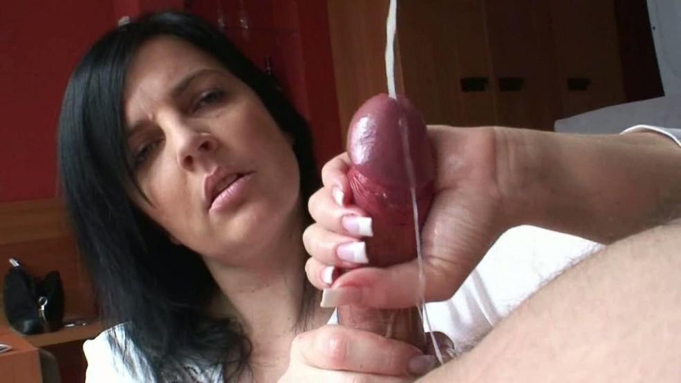 klixen handjob erotic kostenlos
