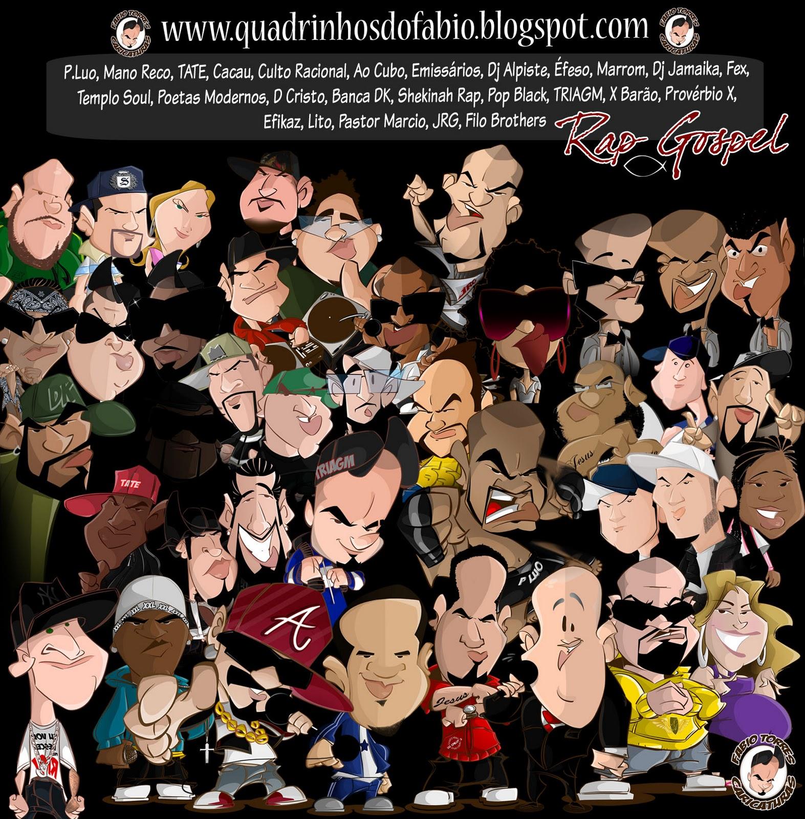 http://2.bp.blogspot.com/-5Py7A7VX4ao/TyhGhVJyRaI/AAAAAAAAEHs/FzWrnY0UyWY/s1600/WALLPAPER+RAP+GOSPEL_ALTA.jpg