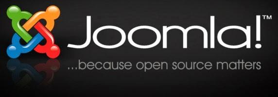 52 Responsive Joomla Templates