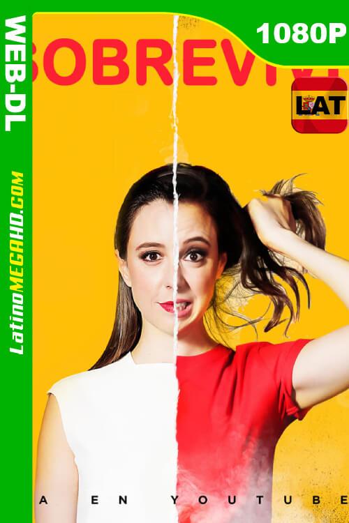 Sobreviví (Serie de TV) (2018) Latino HD WEB-DL 1080P - 2018
