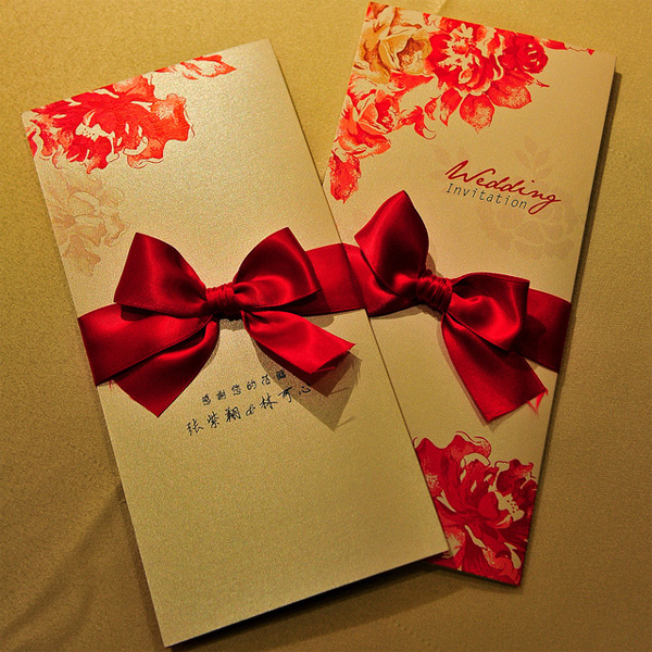 Wedding Card Printing How to Design and Print Invitation Cards – Customized Invitation Cards