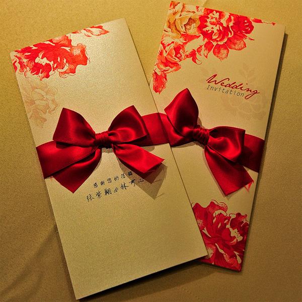 Wedding card printing how to design and print invitation cards wedding card printing how to design and print invitation cards wedding invitation printing stopboris Gallery