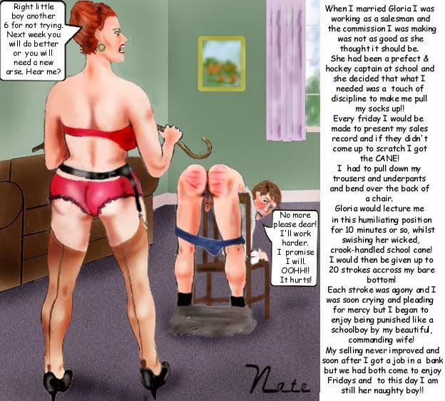Boy spanks older women pussy sex images
