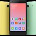 Xiaomi Redmi 2A 90 €