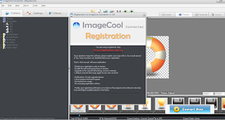 SS2-ImageCool Converter v1.34 build 121120 Incl Crack