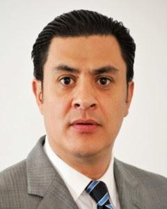http://www.pan.senado.gob.mx/senadores/integrantes/josemariamartinezmartinez/
