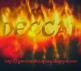 deccal sufyan