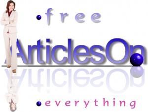 free sms to pk