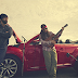 Walk Off The Earth master a new instrument – a VW Beetle