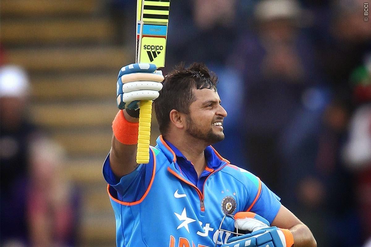 Suresh-Raina-Century-Englnad-vs-India-2nd-ODI-2014