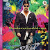 Baadshah DVD/Blu-Ray Released Into Market