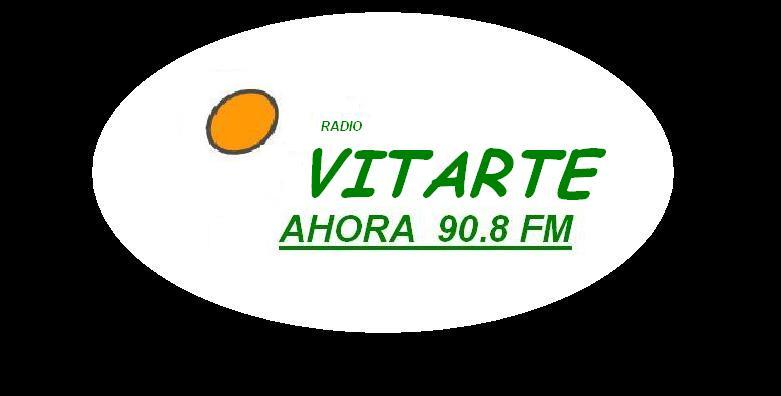 WWW.RADIOVITARTE.COM.