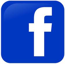 Facebook de la Cooperadora Alvarez Thomas