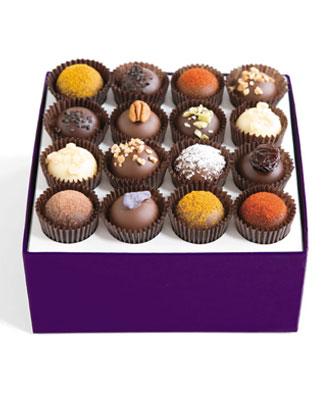 10 Coklat Termahal Di Dunia