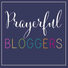 http://www.clickpraycreate.com/p/prayerful-bloggers.html