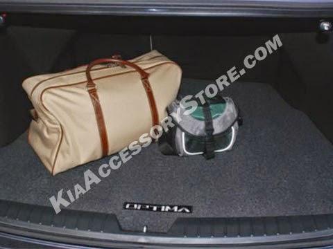 http://www.kiaaccessorystore.com/2011_kia_optima_cargo_mat.html