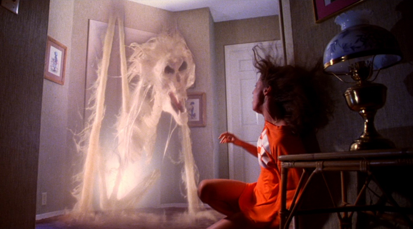 horror film and ghosts This week, dahlia and amy get creepy and ghouly about screen horror (as opposed to the horror of our everyday lives) in this halloweeny episode, we dig into the role of horror film and tv and how it helps us cope with our lived realities.