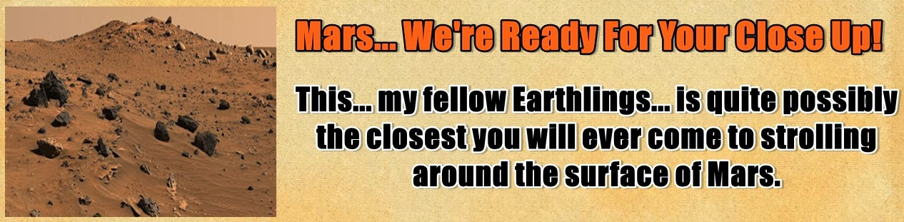 http://www.nerdoutwithme.com/2013/02/mars-were-ready-for-your-close-up.html