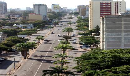 Governo moçambicano quer proibir venda de participações mineiras no estrangeiro