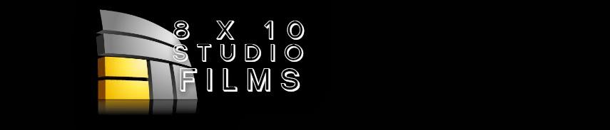 8 x 10 FILMS