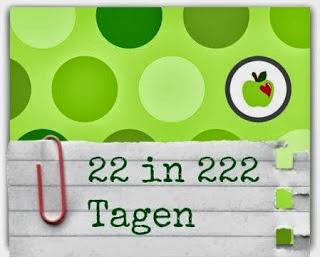 22 Dinge