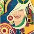 """മഞ്ജുവാര്യർ പ്രധാന വേഷത്തിലെത്തുന്ന ആദ്യ മലയാള - അറബിക് ചിത്രം """" ആയിഷ """" ."""