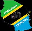 Tanzania Camera