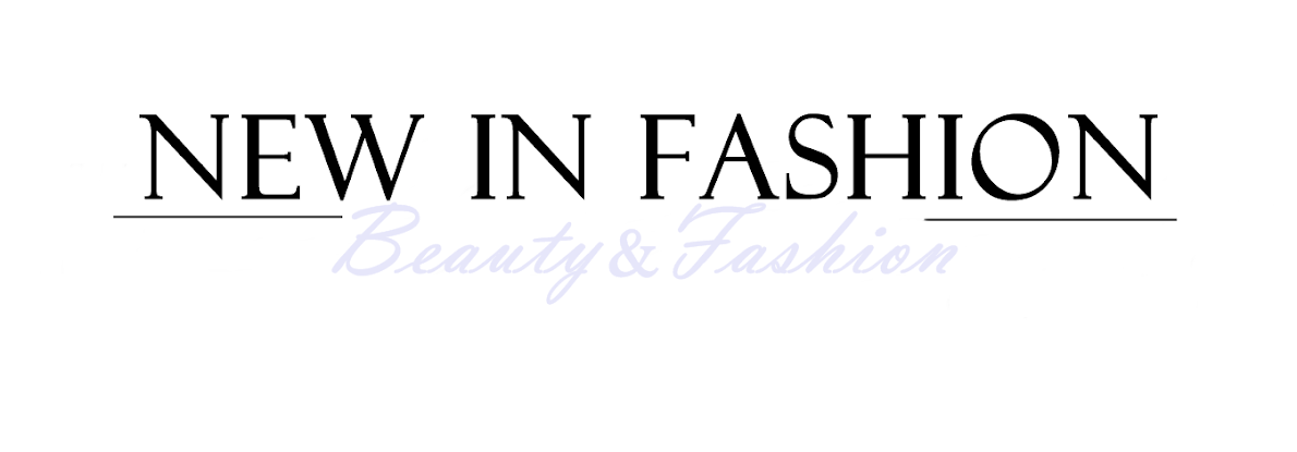 New-in-Fashion