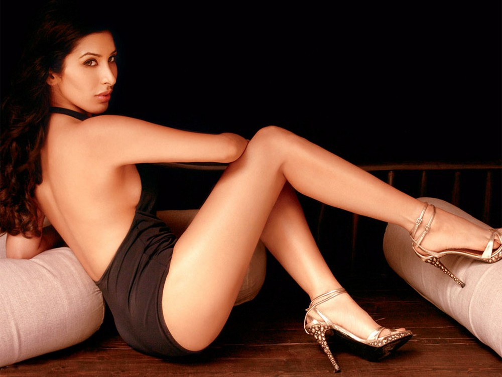 Grateful for Naked pics of sophie choudry something