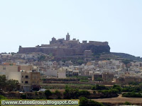 Morocco, Rabat ( African Cities )