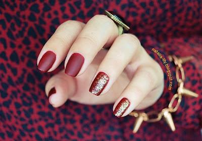 http://natalia-lily.blogspot.com/2013/11/jesienny-manicure-ze-zotem-od-wibo-wow.html