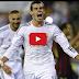 Gareth Bale Goal Copa Del Rey HD Play