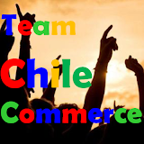 ChileCommerce