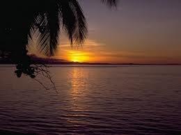 La Mejor Playa de Malawi