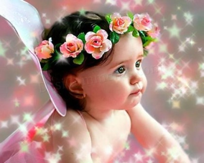 wallpaper baby. Very funny baby wallpapers