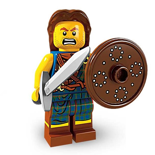 lego-minifigure-series-6-highland-battler.jpg