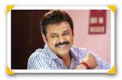 Drushyam Movie Photos Gallery-thumbnail-11