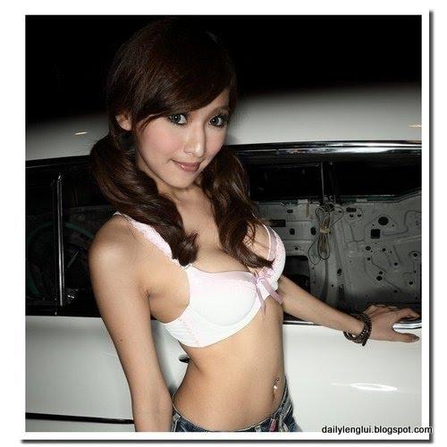 nico+lai+siyun-92 1001foto bugil posting baru » Nico Lai Siyun 1001foto bugil posting baru » Nico Lai Siyun nico lai siyun 92