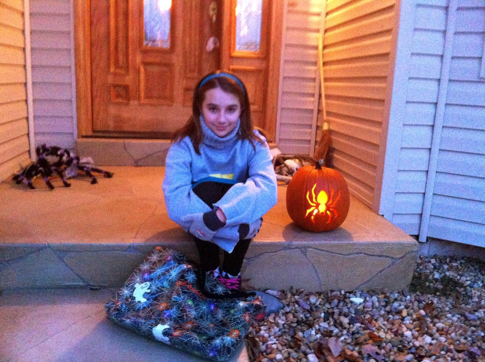 blog of a 5th grader: halloween: gravity falls