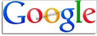 Ргеистрация сайта в Google