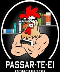 PASSAR-TE-EI CONCURSOS