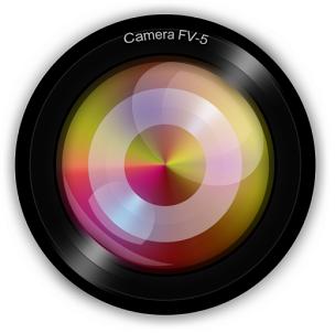 Camera FV-5 v1.78